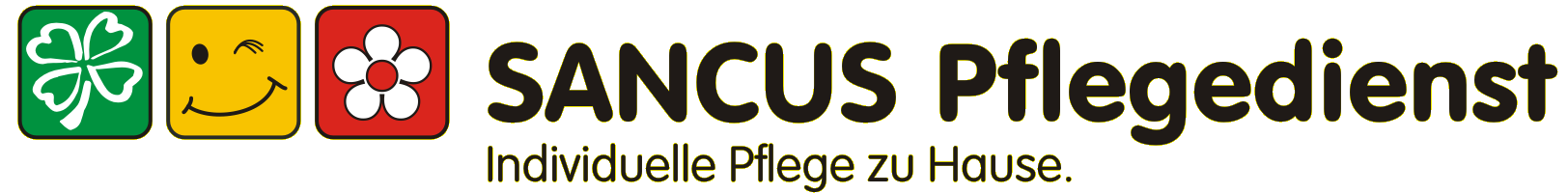 SANCUS Pflegedienst